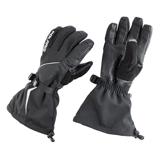 Polaris Snowmobile Gloves