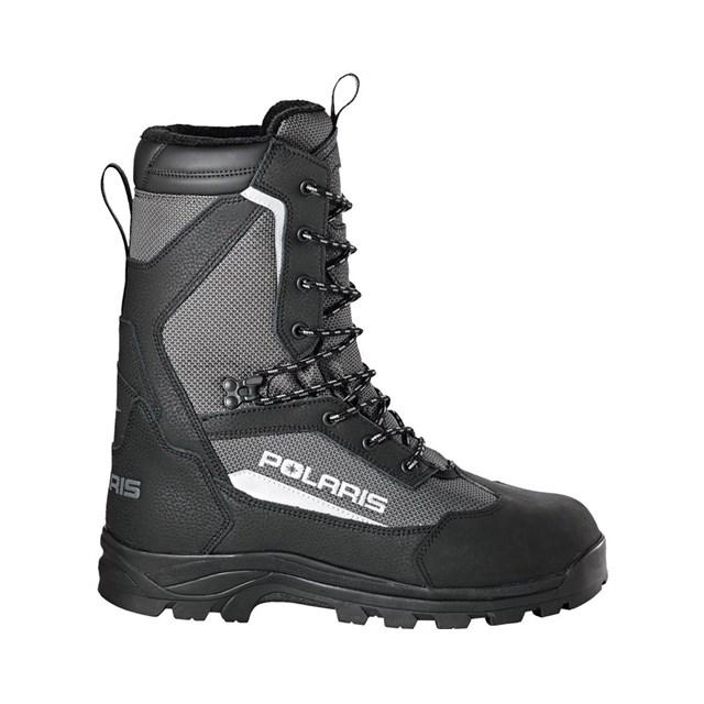 Polaris Switchback Snowmobile Boots