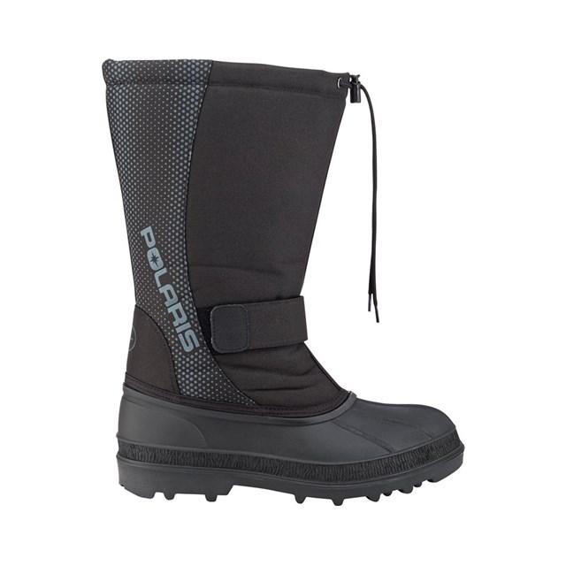 Polaris Snowmobile Touring Boots
