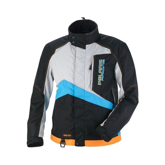 Men's Snowmobile Jacket